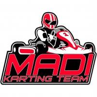 MADI Karting Team