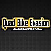 Quad Bike Evasion