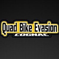 Quad Bike Evasion 2