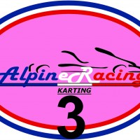 alpineracing karting 3