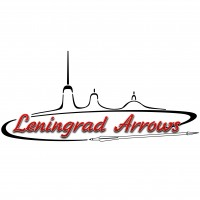 Leningrad Arrows
