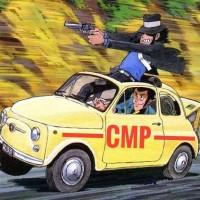 C.M.P.