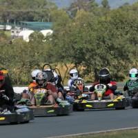 Rapid Racing