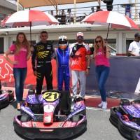 Namus Racing