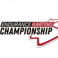 EKC Endurance Karting Championship