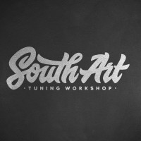SouthArt Racing 2