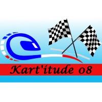 Kart'itude 08 Team I