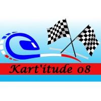 Kart'itude 08 Team II