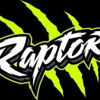Raptor racing team