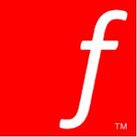 fakteo software