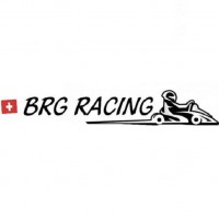 BRG Racing