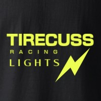 TIRECUSS RACING LIGHTS