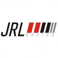 JRL Racing - CZ-MOT-05-14492