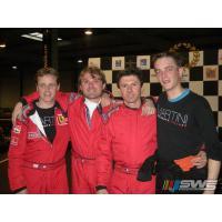 F1 racing - FR-NAN-00144