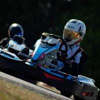 JBKL Racing