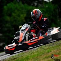 Forsage  Racing Team