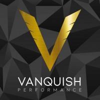 Vanquish Performance