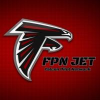 FPN Jet