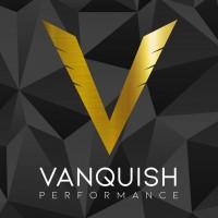 Vanquish Performance 2