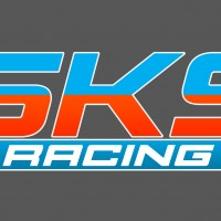 SKS.Racing