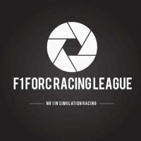 FORC Karting