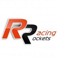 Rockets Racing