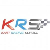 KRS Junior Team