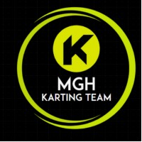 MGH Karting Team