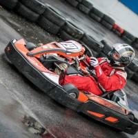 MD-CAR racing team