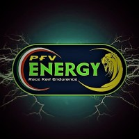 PFV ENERGY