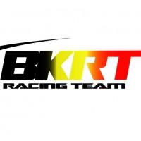 BKRT1