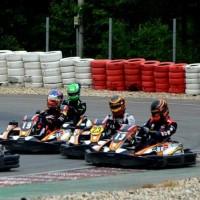 Racing 4 Belgium SWS