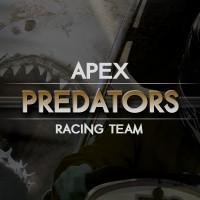 Apex Predators Race Team