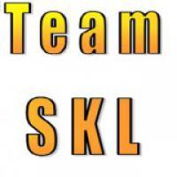 TEAM SKL - FR-SAI-01891