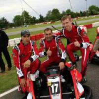 Team Swiss Pro