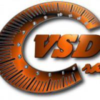VSD RACING