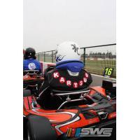 Team Kart Sud