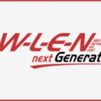 Wlen next Generation by Scharmüller Racing Team