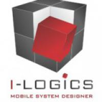 i-Logics Racing Team
