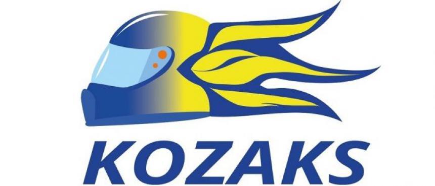 NFS Kozaks