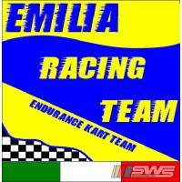 EMILIA RACING TEAM - IT-MIS-03735
