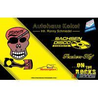 Pirate Racing Sachsen