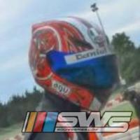 MOD Racing