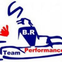 BR TEAM PERFORMANCE