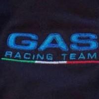 GAS RT - IT-KAR-02-04437