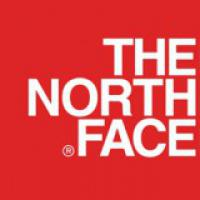 North Face Racing