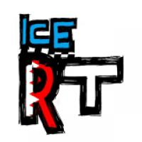 Ice Racing Team