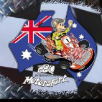 bbq international motorsport