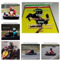 ODG Racing Scuderia - FR-BRI-05584