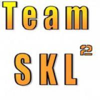 Team SKL 2